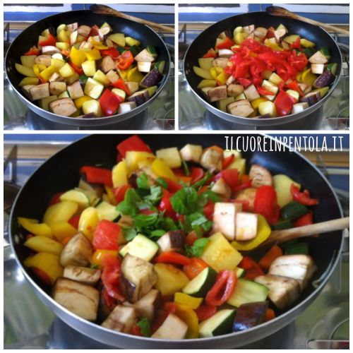 verdure-in-umido-preparazione3