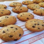biscotti-cioccolato-e-arachidi