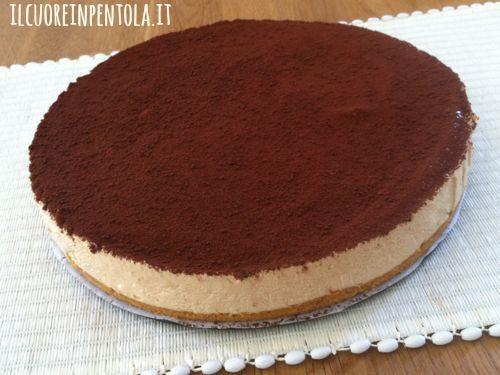 cheesecake-al-caffé