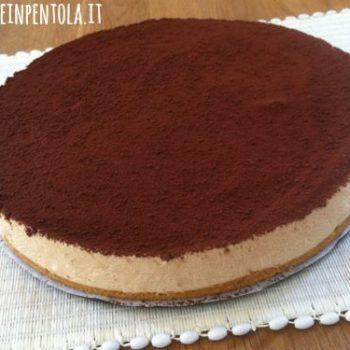 cheesecake_al_caffe