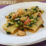 gamberi-e-zucchine