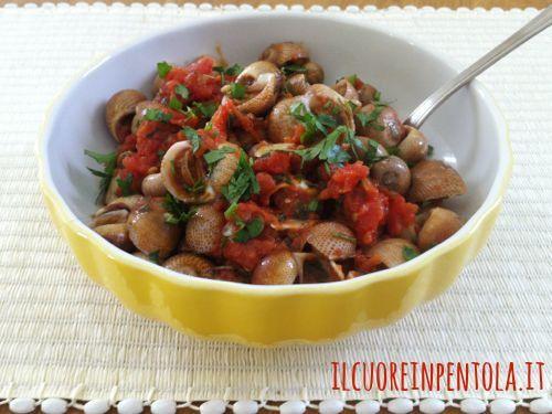 lumache-di-mare-al-pomodoro