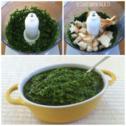 salsa-verde-preparazione