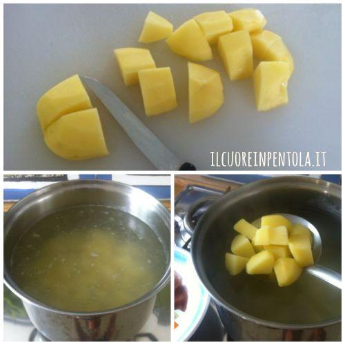 bietole-e-patate-cucinare-patate