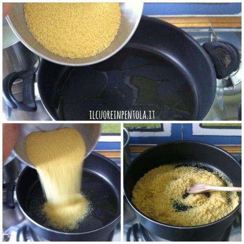cucinare-cous-cous1