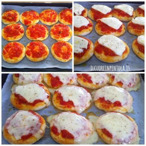 cucinare-pizzette