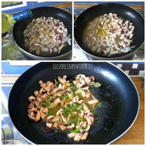 cucinare-seppia