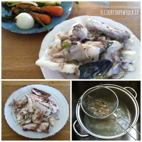 filtrare-brodo-pesce
