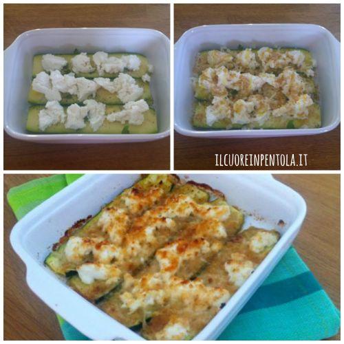 gratinare-zucchine-e-ricotta