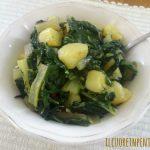 patate-e-bietole