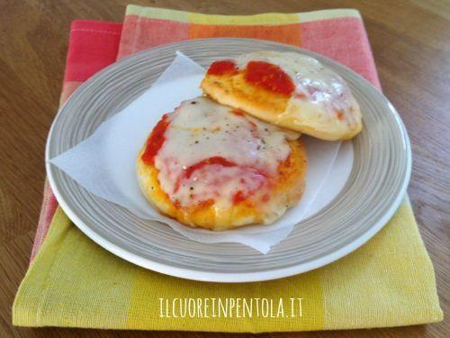 pizzette-siciliane-morbide