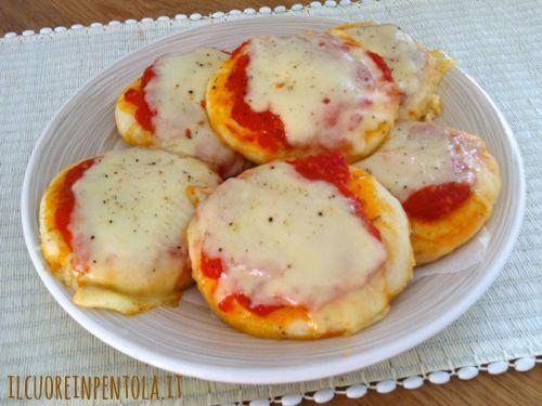 pizzette-siciliane