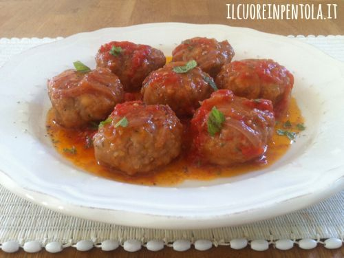 polpette-in-umido