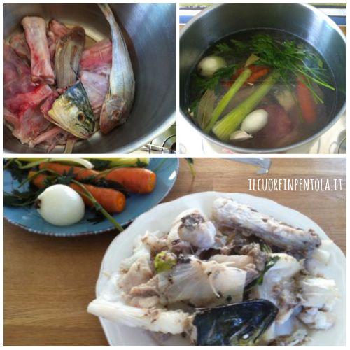 preparare-brodo-pesce