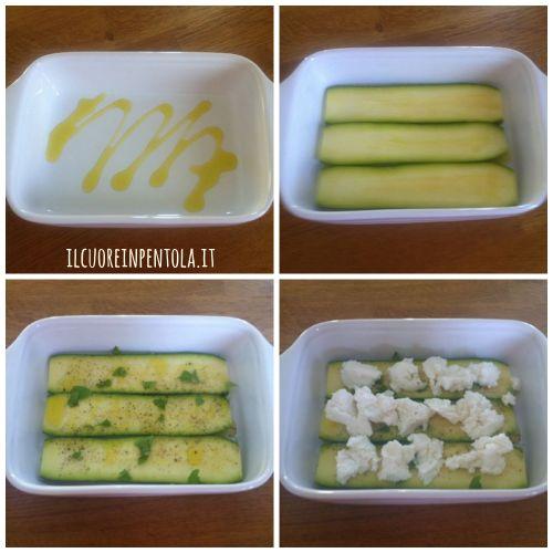 zucchine-e-ricotta