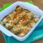 zucchine-gratinate-con-ricotta