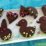 biscotti-cacao-e-cioccolato