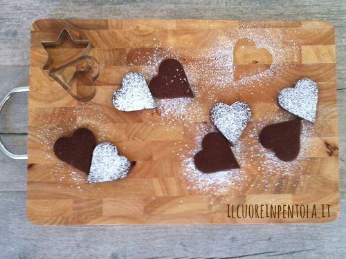 biscotti-pasta-frolla-al-cacao