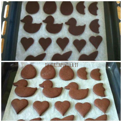cucinare-biscotti-frolla-cacao