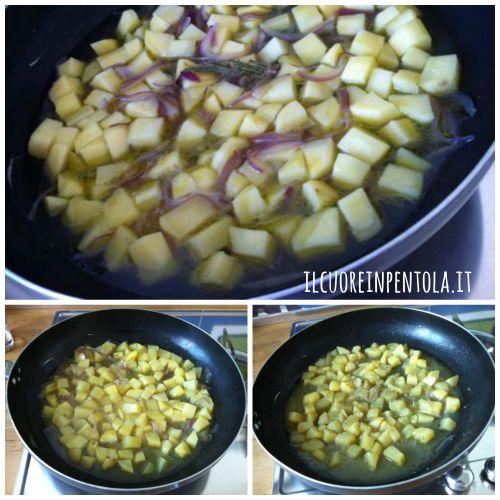 cucinare-patate