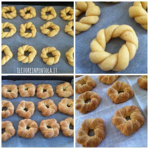 cucinare-taralli-siciliani
