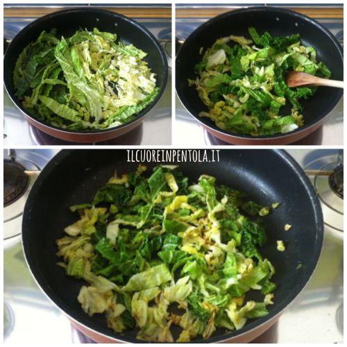 cucinare-verza