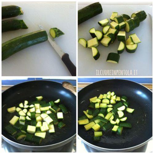 cucinare-zucchine