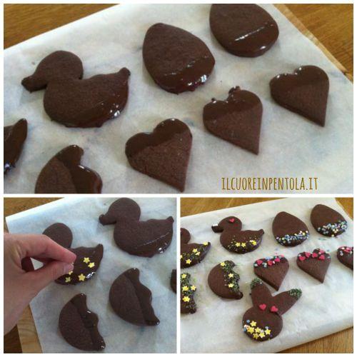 decorare-biscotti-cacao-e-cioccolato