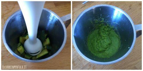frullare-zucchine