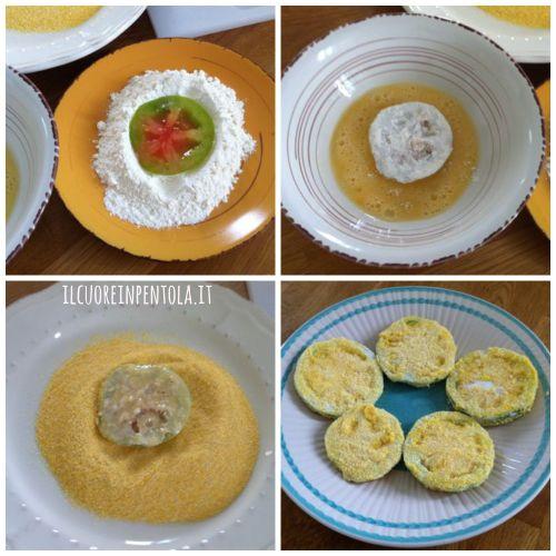 impanare-pomodori-verdi