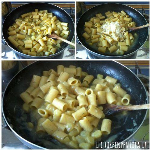 mantecare-pasta-con-le-patate