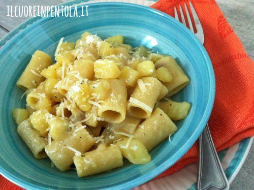 pasta-con-le-patate