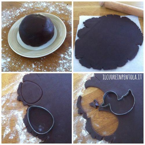 pasta-frolla-al-cacao-biscotti