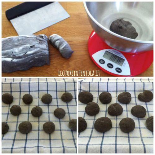 preparare-panini-nero-di-seppia