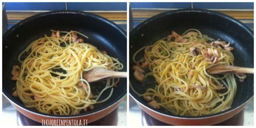 ricetta-pasta-con-la-seppia