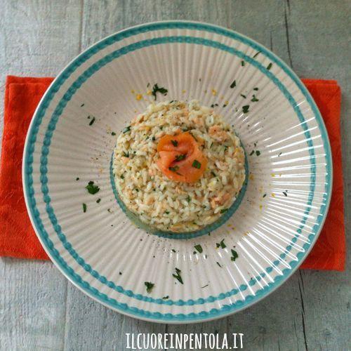 risotto-al-salmone-affumicato