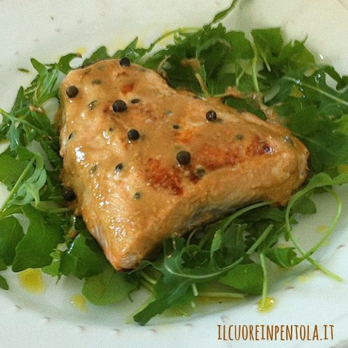salmone-al-pepe-verde