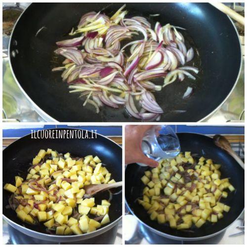 soffritto-pasta-con-le-patate