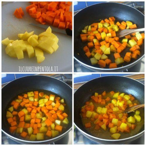 cucinare-zucca-e-patate