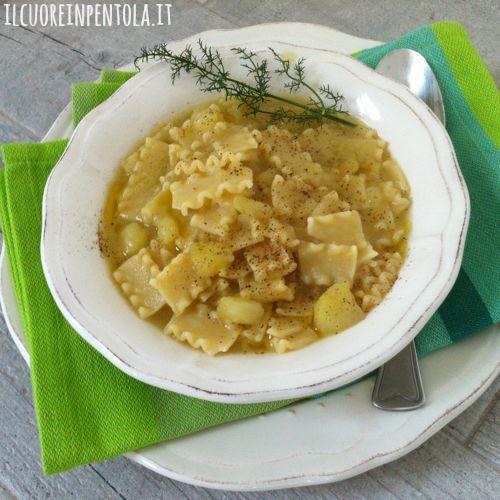 minestra-con-le-patate-e-finocchietto