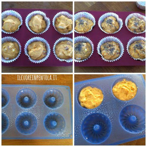 muffin-salati-alla-zucca-stampi-silicone