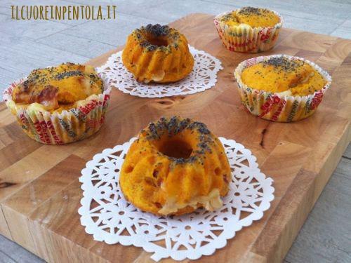 muffin-salati-alla-zucca