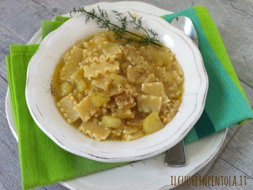 pasta-con-patate-e-finocchietto