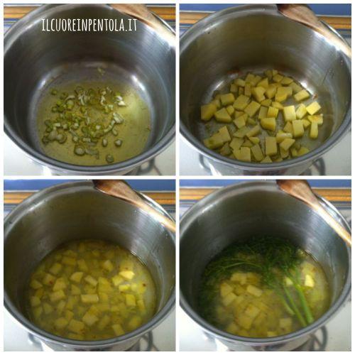 soffriggere-patate