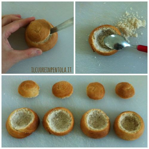 svuotare-biscotti-san-martino