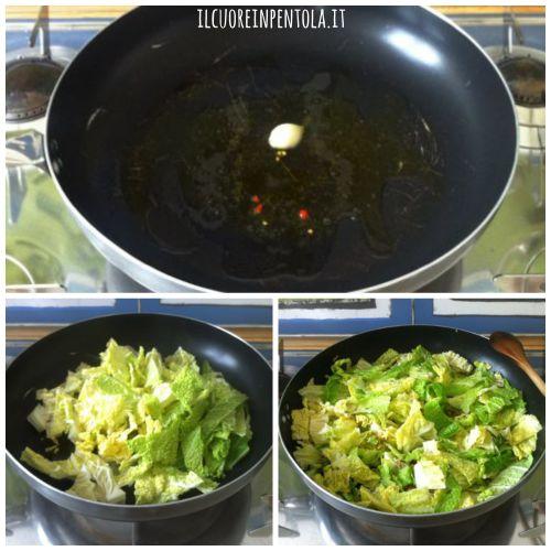 verza-stufata-ricetta