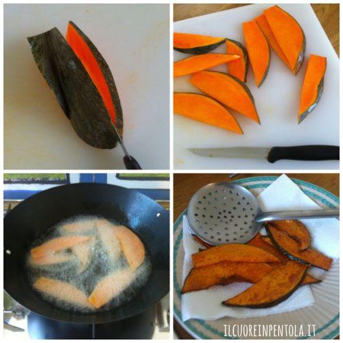zucca-fritta-ricetta