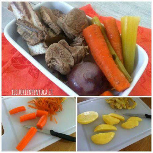 bollito-di-carne-verdure