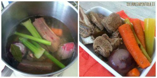 brodo-di-carne-cucinare