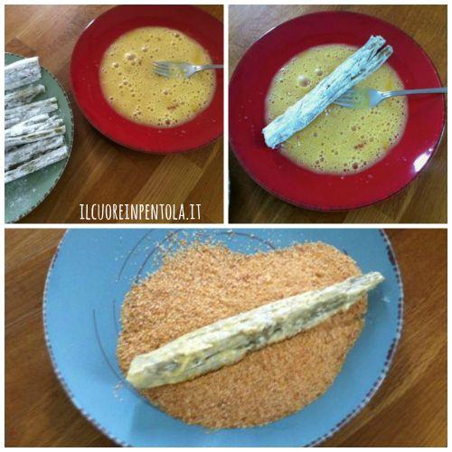 cardi-impanati-e-fritti-uovo-e-pangrattato
